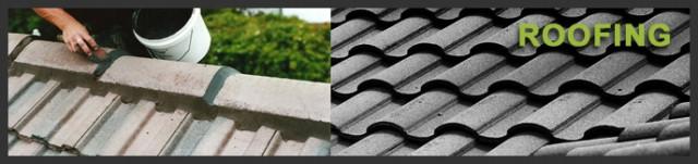 Kenray Roofing Ltd Roofing Upper Hutt Nocowboys