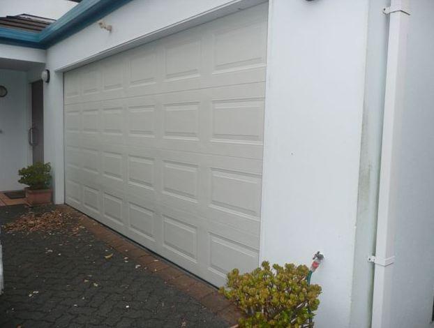 Metro Garage Doors Garage Doors Manukau Auckland