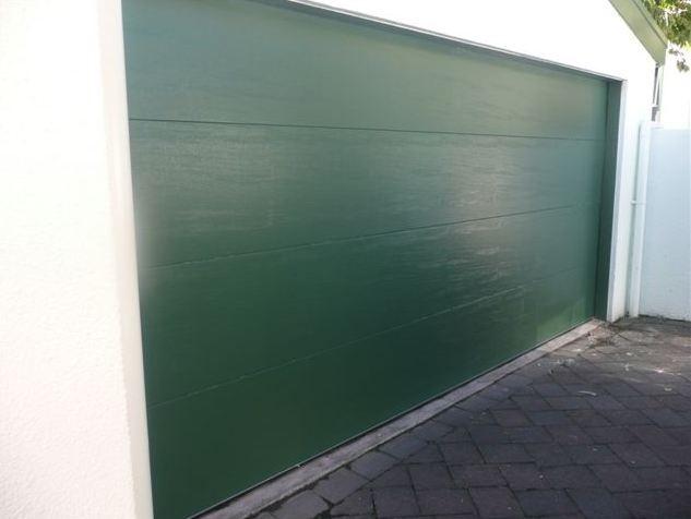 Metro Garage Doors Garage Doors Manukau Auckland Nocowboys