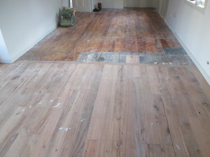 Oak Flooring New Laying Oak Flooring On Concrete