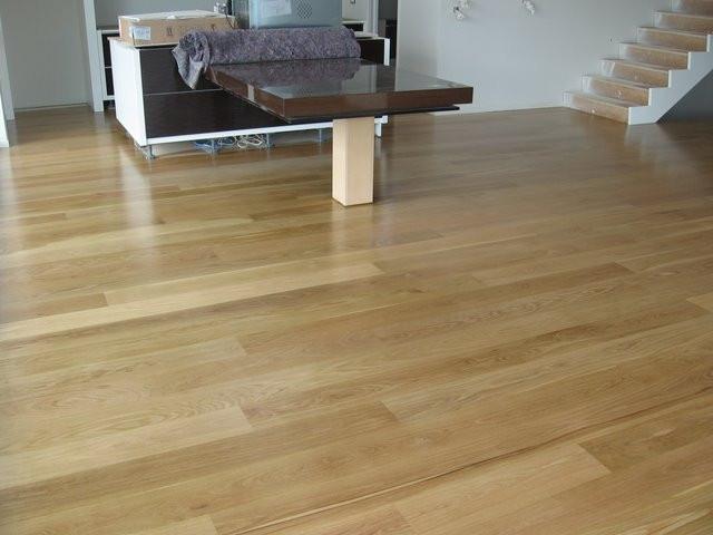 North Shore Floor Sanding 2018 Ltd Floor Sanders Huapai