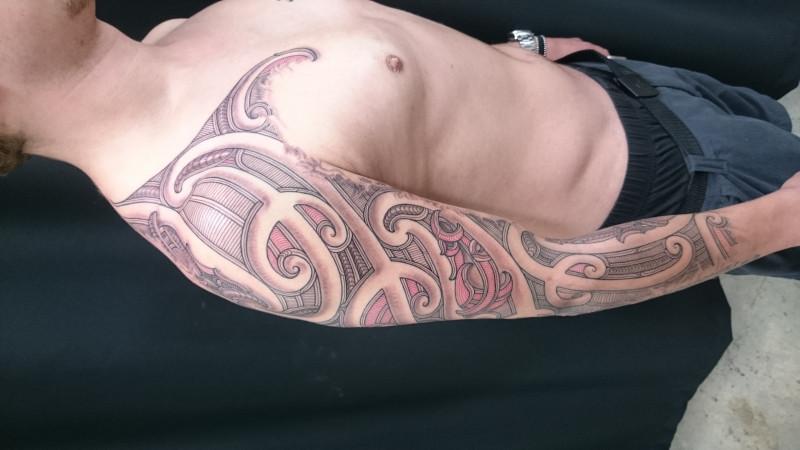 Dating Sider Tattoo Aalborg