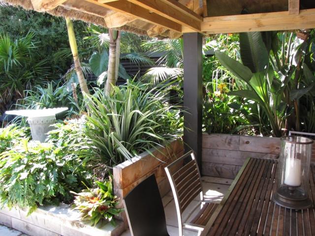 Central Landscape And Garden Drury : Paradise landscapes landscaping services drury nocowboys