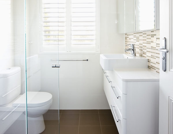 Bathroom Renovation Cost Auckland pinnacle bathroom renovations | bathroom remodelers murrays bay
