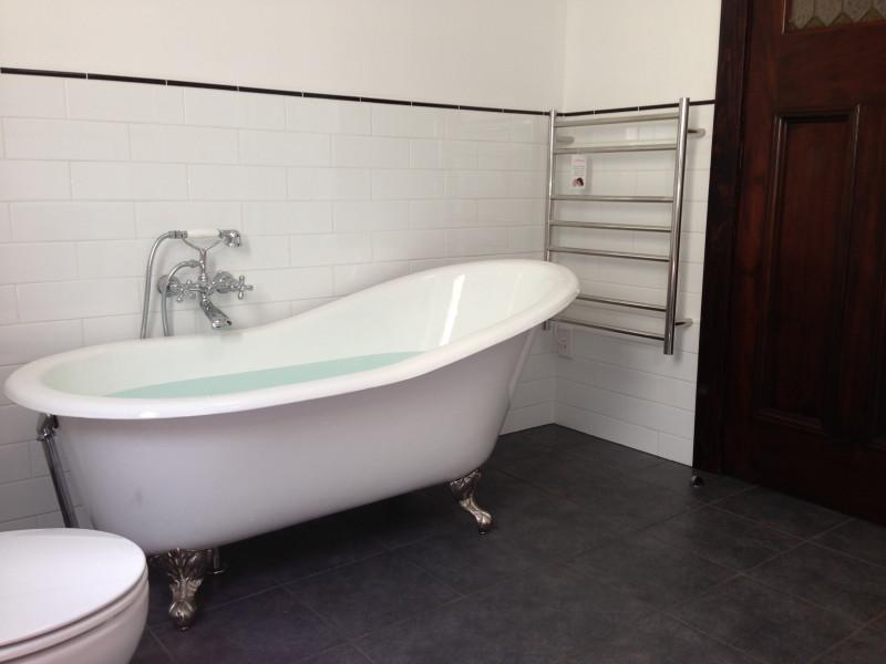 Bathroom Renovation Auckland refit bathroom renovations ltd | bathroom remodelers titirangi