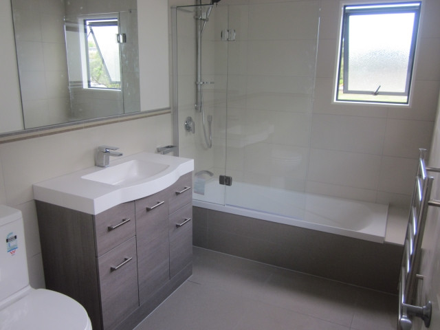 Bathroom Renovation Nz refit bathroom renovations ltd | bathroom remodelers titirangi