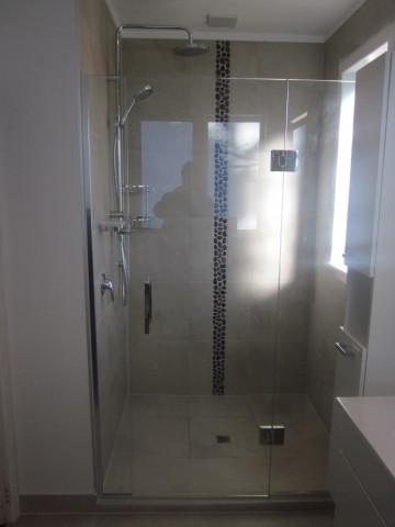Bathroom Makeovers Auckland refit bathroom renovations ltd | bathroom remodelers titirangi