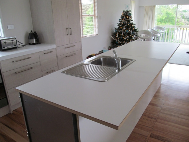 Fabulous Superior Benchtop Solutions Ltd Kitchen Fittings Design Onthecornerstone Fun Painted Chair Ideas Images Onthecornerstoneorg